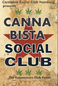 Unsere Club-Veranstaltung