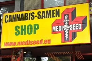 medi-seeds_a