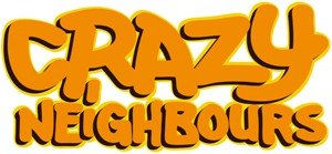 CrazyNeighbours-logo-2013-w300-screen