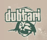 Dubtari250