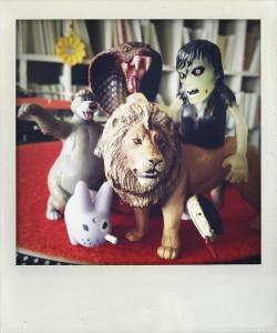 Franky_Lion