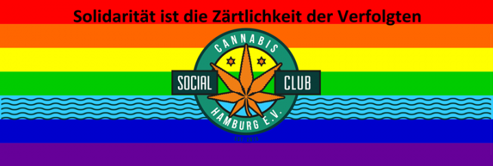 CSCHH-Pride_text_800x271