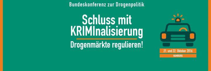 schluss_krimmi_banner